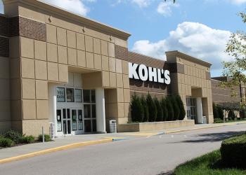 kohls-retail-(2)