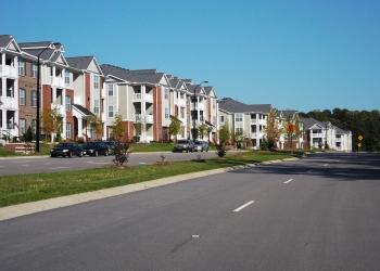 portfolio-apartments