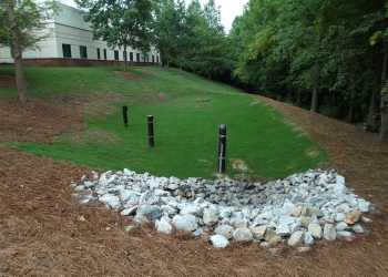 stormwater-bio-retention