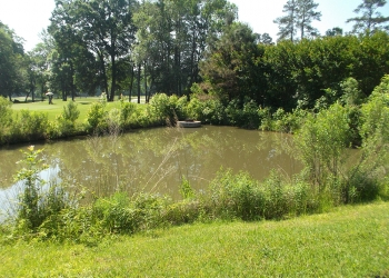 stormwater-wet-pond