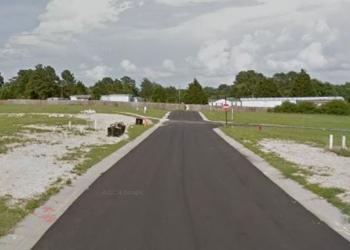 subdivision-infrastructure