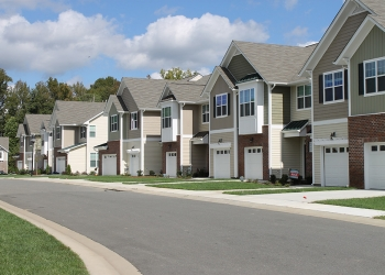 townhomes2