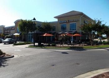village-retail