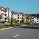 residential-dev
