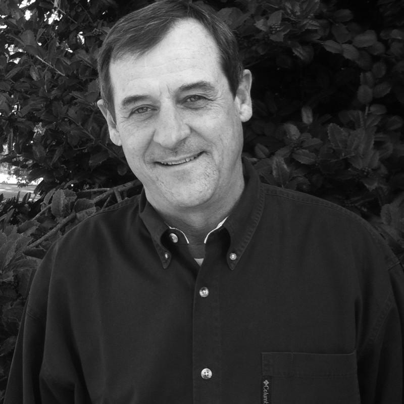 John A. Edwards, Jr, PE, PLS